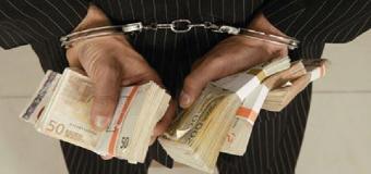 Andalucía, la comunidad más corrupta de España según el Consejo General del Poder Judicial