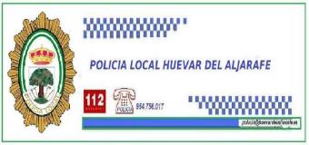 El PP critica que hay un solo Policía en servicio para Huévar del Aljarafe