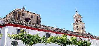 Policías locales de Olivares llevan al alcalde a los tribunales
