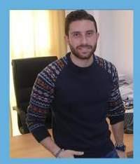 Israel Alvarez