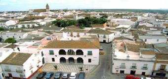 Un vecino de Sanlúcar la Mayor mata a su mujer tras una fuerte discusión y después se suicida