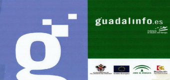 Guadalinfo trabaja junto a expertos europeos el modelo de competencias digitales que implantará en su red.