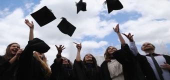 Becas de formación y empleo para inscribirte antes de que termine 2015