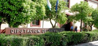 Diputación trabaja en un nuevo FEAR de diez millones que se transferiría a municipios antes de 2016
