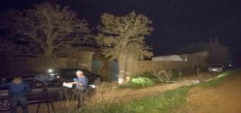 La Guardia Civil confirma la «muerte violenta» de una vecina de Pilas por un golpe en la cabeza