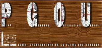 La Palma del Condado modifica el PGOU para albergar un hospital concertado