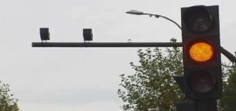 El Supremo dictamina que los radares de semáforo son ilegales