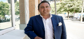 Aplazan el juicio al dueño de Contsa por fallecimiento del padre del fiscal