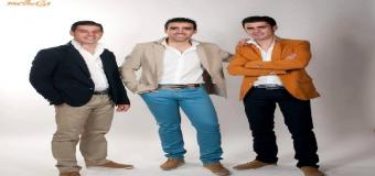 Melhaza vuelve a «La Fiesta de los Villancicos»