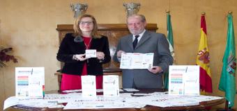 La Diputación de Sevilla pone en marcha una campaña informativa en 50 municipios sobre consumo responsable de alcohol