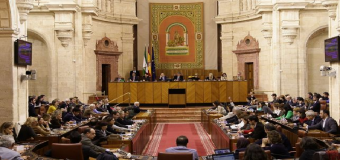 La Junta sigue defendiendo al ex-Alcalde de Huévar Rafael Moreno