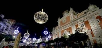 Sevilla invita a conocer su Navidad al ritmo de jazz