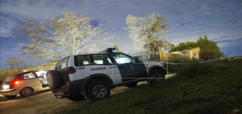 La mujer aparecida muerta en Pilas recibió cinco golpes en la cabeza