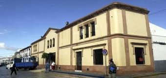 El PSOE de Pilas avisa de contrataciones «ilegales» en el Ayuntamiento y pide al alcalde que rectifique