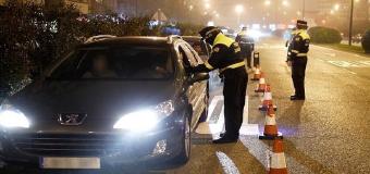 Absuelta una mujer detenida por conducir ebria tras demostrar que su cuerpo convierte la comida en alcohol