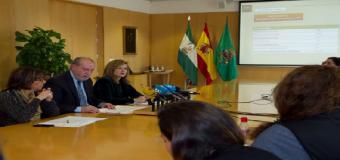 Diputación destina 60 millones para prevenir desequilibrios sociales en la provincia