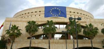 Se aprueba este viernes la devolución a los funcionarios el 25% de la extra de 2012