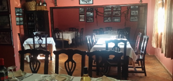 Las aspirantes a MISS GRAND ALJARAFE visitaran Huévar del Aljarafe