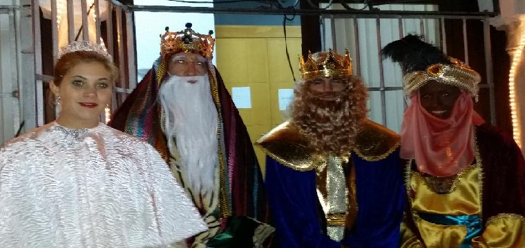reyes2016