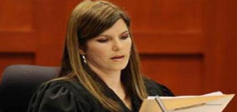 sentencia juez banco