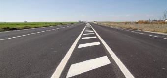 Diputación de Sevilla informa en su web sobre los cortes de sus carreteras por obras