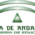 juntaedu