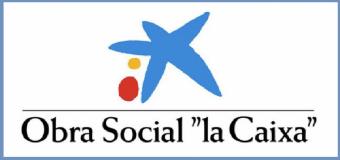 La Obra Social la Caixa vuelve a dar ayuda a las familias mas desfavorecidas