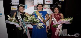 El Aljarafe ya tiene sus misses para competir en la provincia