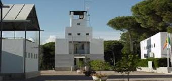 La Escuela de Seguridad Pública de Andalucía impartirá un millar de horas de formación en el primer semestre de 2016