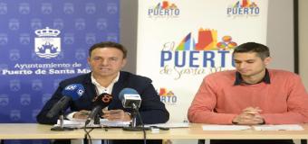 """La Policía Local denuncia el """"enchufismo"""", la """"arrogancia y prepotencia"""" del concejal"""
