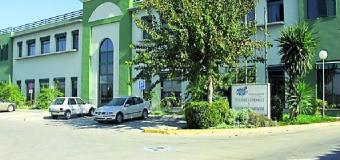 Los vecinos del Aljarafe tendrán ayudas para pagar la tasa de basura