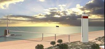 El Pleno de Almonte aprueba por unanimidad la conexión marítima entre Matalascañas y Sanlúcar de Barrameda