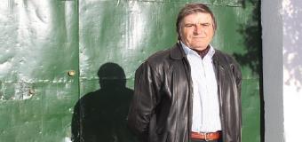 El saetero Kiki de Castilblanco cumple treinta años entre tablaos y balcones
