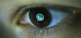 WhatsApp activa para todos los usuarios el cifrado por defecto: nadie podrá espiar tus mensajes
