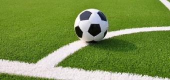 Carrión de los Céspedes adaptara su campo de futbol