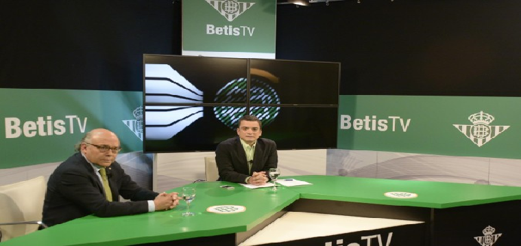betis canal 56