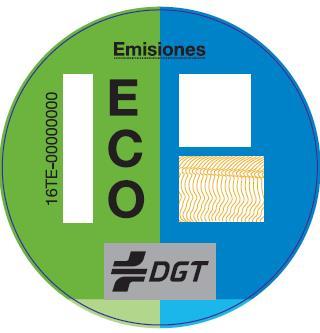 etiqueta-0-emisiones