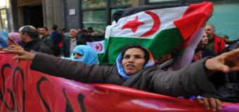 El Congreso aprueba que los saharauis puedan obtener la nacionalidad española tras dos años de residencia