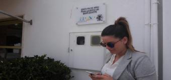 Todo el centro de Sanlúcar la Mayor tendrá wifi libre antes de final de año