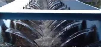 Aljarafesa dispone de nuevos medidores de cloro en red para mejorar la calidad del agua