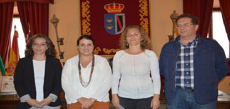 nstalarán un hospital veterinario en El Rocío para la romería que solo cobrará los medicamentos ALMONTE (HUELVA) | EUROPA PRESS