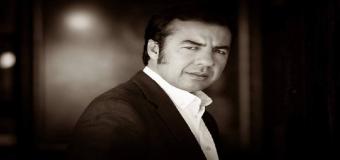 El poeta y compositor José León sera el Pregonero de las Fiestas de Septiembre