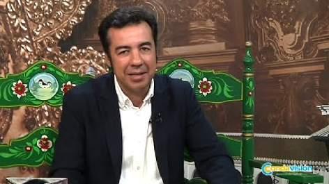 José León Castro
