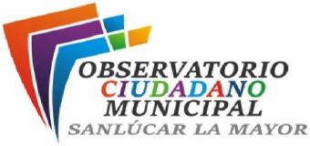 La Sección 8ª de la Audiencia Provincial de Sevilla «condena a Caritas de Sanlucar la Mayor