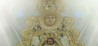 Palacio rechaza el Pontifical y la Extraordinaria de la Virgen del Rocío de Pilas