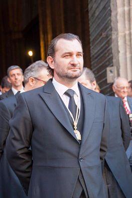 D. César Ramírez Martínez
