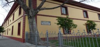 Alcaldes critican a la Diputación de Sevilla por desatender a dependientes