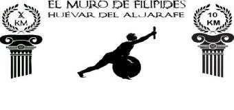 Huévar se prepara para el I MURO DE FILIPIDES