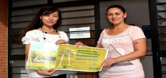 """Benacazón crea un punto de atención al ciudadano """"Andalucía Orienta"""""""