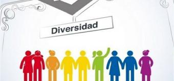 AUGC evita la exclusión de los transexuales de la Guardia Civil